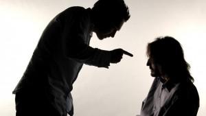 bullying i mob