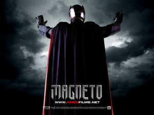 magneto_wallpaper_ver_2_by_sonluc