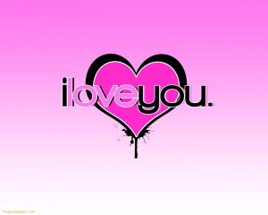 Love-open-u-r-E2-99-A5-hart-E2-9D-A4-E3-83-84-27187229-1280-1024
